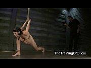 Titta på gratis porrfilm phuun thai