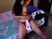 desi girl neha full naked -www.porninspire.com