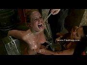 B2b massage stockholm sexhjälpmedel för män