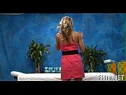 Thai massage aarhus thai massage randersvej århus