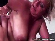секс вжопу женчин