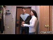 порно видео русских полные версии