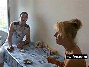 Knulla gay i stockholm escort utan kondom