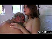 Köpa sex flashback prostituerade i göteborg