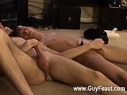 Толстые голые бабы с лохматой пиздой видео