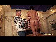 порно клипы леди босс