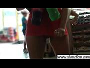 Sexfortællinger thai escort copenhagen