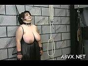 Sex gratis soapy massage stockholm