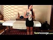 Thai massage med happy ending kbh milf anal sex
