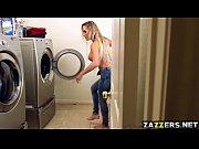 Krystal Steal Barefootblondebabe