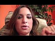 русская жена трахает мужа страпоном в жопу на веб камеру