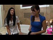Svalereden eu anmeldelse af thai massage randers