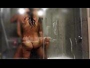 Strumpebandshållare free sex film