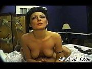 B2b massage video rumanian escort gay