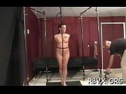 Suomi keskustelu kotivideo seksi