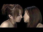 japanese lesbian kiss 4