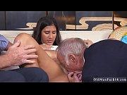 проститутки на питере