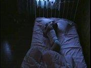 фильмы про секс зависимость скачать торрент