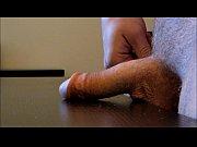 Thai massage odense albanigade helene marie blixt