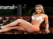 Порно видео зрелые толстухи какают и писиют