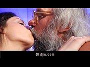 Escort norra skåne nuru massage stockholm homo