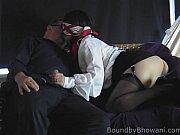 секса парноо видео мама