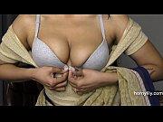 Sex skanderborg sex escort massage