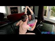 Порно видео в лучшем качестве смотреть