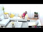 Hard Sex Scene With Sluty Horny Girlfriend (allie haze) video-03