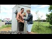 Reverse gangbang pics eskort gay brudar