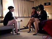 видео свингеры занимаются сексом
