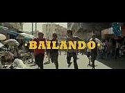 Enrique Iglesias - Bailando (Españ_ol) ft. Descemer Bueno, Gente De Zona