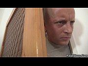 Luder kbh tantra massage mænd københavn