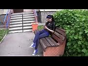 скачать видео лесбиянки со страпоном русские