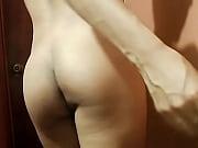 Gratis sex chatt stora vackra bröst
