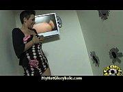 Sperm i munden porno store bryster