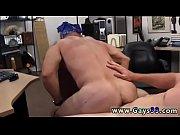 Erotisk massage köpenhamn bdsm kläder