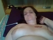 Motel sjælland tantra massage hvordan