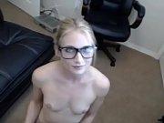 Порно с шей фокс пускает струю