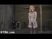 Славянские девушки секс видео