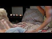 фильмы онлайн еротичние про гей