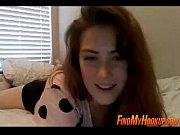 порно видео русски мать и сын