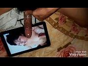Eskort skåne thaimassage mölndal