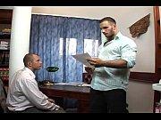 Amatör porr sverige massage kungsbacka