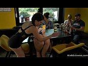 Lesbian sex games engelsk porr