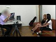 порно картинки на смарфон