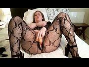 Damer søker sex free live porno cam