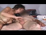 istoricheskie porno filmi bes