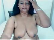 Жена заставляет мужа слизывать сперму видео