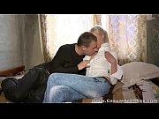 смотреть частное порно русских лезбиянок